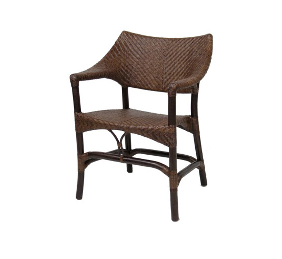 Santa Monica Dining Chair Dining Chairs Style Indoor