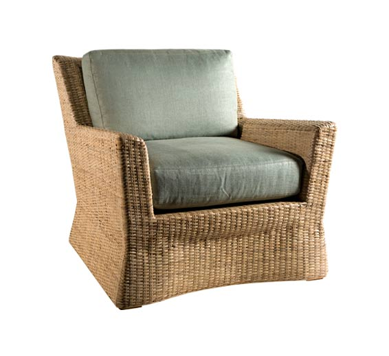 belize lounge chair indoor furniture the wicker works